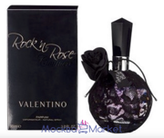 "Valentino ""Rock'n Rose Couture Women"" парфюм 90 мл"