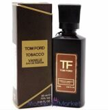 TOM FORD TOBACCO VANILLE Пробник духов Том Форд унисекс 60 мл