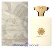 "Amouage ""Honour for men"" парфюм 100 мл"