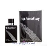 BLACKBERRY Eau de Parfum мужские 100 мл