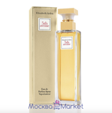 "Elizabeth Arden ""5th avenue"" парфюм 75 мл"
