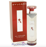 "Bvlgari, eau parfumee ""au the rouge de cologne"" 100 мл"
