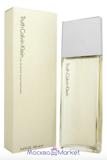 "Calvin Klein ""Truth"" парфюм, 100 мл"