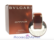 "Bvlgari ""Omnia"" for women, 65 мл"