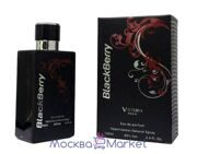 BLACKBERRY Eau de Parfum женские 100 мл