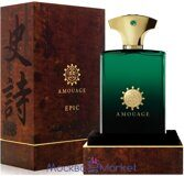 AMOUAGE Epic For Men - парфюм Амуаж 100 мл