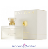 "Bvlgari ""Voile de Jasmin"" for women edt 100 мл"