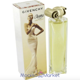 "GivenchY ""OrganZa FiRST Light"" духи туалет 100 мл"