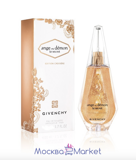 "Givenchy ""Ange ou Demon Le Secret Edition Croisière"" духи 100 мл"