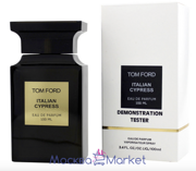 "Tom Ford ""CYPRESS ITALIAN"" парфюм 100 мл"