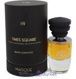 Духи MASQUE TIMES SQUARE Bruno Jovanovic edp 35 мл. купить