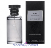 "Givenchy ""Play Leather EDITION"" ПАРФЮМ 100 мл"