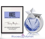 "Thierry Mugler  ""Angel Les Cometes"" духи туалет 80 мл"
