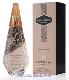 "GivenchY ""ange ou demon Le YearS Collector edition"" парфюм 100 мл"