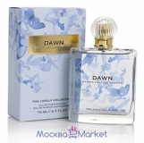 "SARAH JESSICA PARKER ""DAWN The Lovely Collection"" парфюм 75 мл"