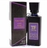 TOM FORD CAFE ROSE Пробник духов Том Форд унисекс 60 мл