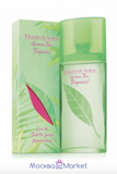 "Elizabeth Arden ""Green Tropical"" духи 100 мл"