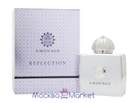 AmouaGe RefLecTioN - Амуаж Рефлешн 100 мл