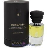 Духи MASQUE RUSSIAN TEA Julien Rasquinet edp 35 ml. оптом купить