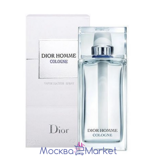 "Christian Dior ""HOMME Cologne 2013"" ДУХИ туалет 100 мл"