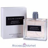 RALPH LAUREN Midnight Romance - Тестер Ральф Лорен 100 мл