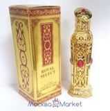 Royal select Eau de Parfum 100 мл