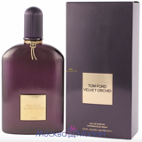 "Tom Ford ""Velvet Orchid"" парфюм 100мл"