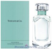 TIFFANY & CO. - Парфюм Тиффани 75 мл