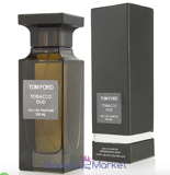 "Tom Ford ""Tobacco Oud"" парфюм 100мл"