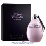 Agent Provocateur For Women EDP - агент-провокатор 100 мл
