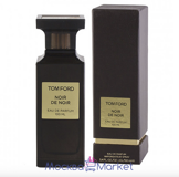 "Tom Ford ""Noir De Noir"" парфюм 100 мл"