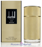 "dunhill ""London ICON absolute"" парфюм 100 мл"