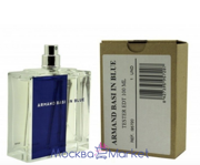 "Armand Basi ""In Blue"" тестер духов 100ml"