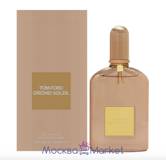 "Tom Ford ""orchid soleil"" парфюм 100мл"