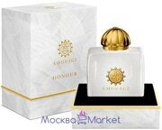 AMOUAGE Honour - парфюм Амуаж 100 мл