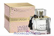 "Lalique ""L'Amour"" парфюм 100 мл"