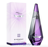 "GivenchY ""Ange ou demoN Le SecReT ELixiR"" парфюм 100 мл"