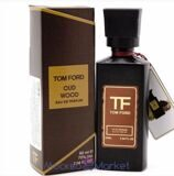 TOM FORD OUD WOOD Пробник духов Том Форд унисекс 60 мл