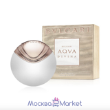 "Bvlgari ""Aqva Divina"" for women 65 мл"