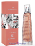 "GivenchY ""Live Irresistible"" парфюм 75 мл"